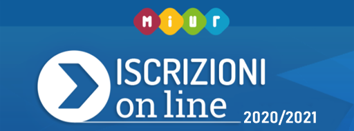 banner_iscrizioni_2020_21.png